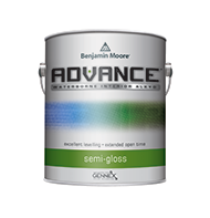 Coolidge Hardware! A premium quality, waterborne alkyd that delivers the desired flow and leveling characteristics of conventional alkyd paint with the low VOC and soap and water cleanup of waterborne finishes. Ideal for interior doors, trim and cabinets. boom